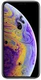 Telefon mobil Apple iPhone Xs 64GB Silver