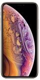 Telefon mobil Apple iPhone Xs 512GB Gold