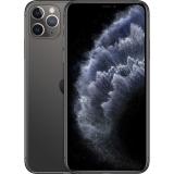 Telefon mobil Apple iPhone 11 Pro Max, space grey, 4 Gb RAM, 64 GB