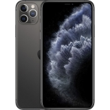 Telefon mobil Apple iPhone 11 Pro, space grey, 4 Gb RAM, 256 GB