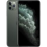 Telefon mobil Apple iPhone 11 Pro Max, midnight green, 4 Gb RAM, 64 GB