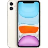 Telefon mobil Apple iPhone 11, white, 4 Gb, 64 GB