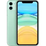 Telefon mobil Apple iPhone 11, green, 4 Gb, 64 GB