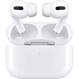 Casti Apple AirPods Pro