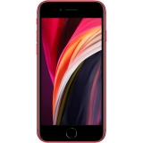 Telefon mobil Apple iPhone SE 2, red, 3 Gb RAM, 64 GB