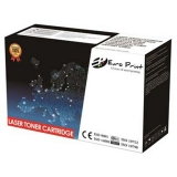 Cartus toner compatibil HP  CE312A/CF352A CRG729 Y Laser Euro Print