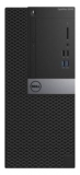 Desktop OptiPlex 3040 MT Intel Core i3-6100 Dell