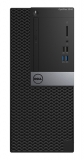 Desktop OptiPlex 3046 MT Intel Core i3-6100 Dell