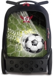 Ghiozdan Goal Roller NIKIDOM