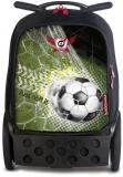 Ghiozdan XL Goal Roller NIKIDOM