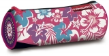 Penar Aloha NIKIDOM Roller