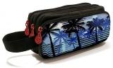 Penar XL Miami 3 fermoare NIKIDOM Roller