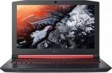 "Laptop Gaming Acer Aspire Nitro 5 cu procesor Intel® Core™ i5-7300HQ 2.50 GHz, 15.6"", Full HD, IPS, 8GB, 1TB, NVIDIA® GeForce® GTX 1050 4GB, Linux"