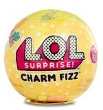 LOL Charm Fizz Surprise ( seria3)
