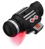Telescop Portabil Spy-X