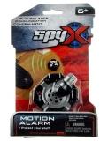 Alarma cu senzor de miscare Spy-X
