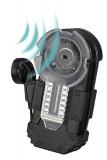 Dispozitiv de ascultare Spy-X