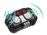 Sintetizator de voce Spy-X