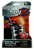 Micro telescop Spy-X