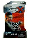 Lanterna spionului Spy-X