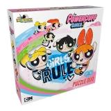 Puzzle duo 24 piese Powerpuff Girls Noriel
