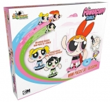 Mini puzzle 3D Powerpuff Girls Blossom