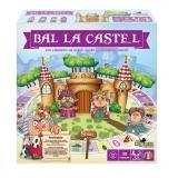 Joc de societate Bal la castel Noriel