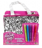 Poseta Cool Color Chic Noriel