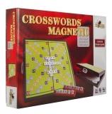 Joc de societate magnetic Crosswords