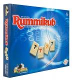 Joc Rummikub