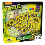 Joc Pacalici cu complici - Teenage Mutant Ninja Turtles Noriel