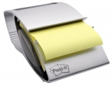 Dispenser Pininfarina pentru Post-It® Z 3M