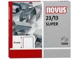 Capse 23/13 super 1000 bucati/cutie Novus