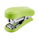 Capsator 12 coli capse 40x24/6 Mini Novus verde