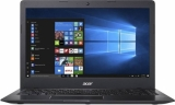 Laptop Acer Swift 1 SF114-31-C4PR Intel Celeron N3060 video integrat Intel HD 400 RAM 4GB DDR3L