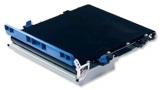 Belt Unit 43378002 50K Original Oki C3300N