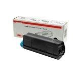 Cartus Toner Black 42127408 5K Original Oki C5100