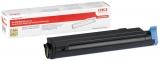 Cartus Toner 43502302 3K Original Oki B4400