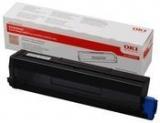 Cartus Toner 43979202 7K Original Oki B430D