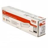 Cartus Toner Black 44059212 10K Original Oki Mc 860Dn