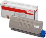 Cartus Toner Black 44318608 11K Original Oki C710N