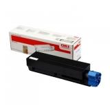 Cartus Toner 45807102 3K Original Oki B412Dn
