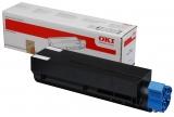 Cartus Toner 45807106 7K Original Oki B412Dn