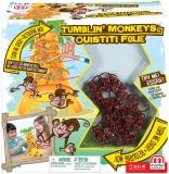 Maimutele acrobate Mattel Games