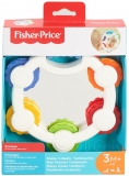 Jucarie tamburina Fisher Price