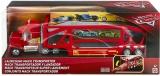 Transportator Cars