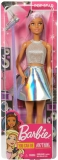 Papusa Cariere - Vedeta Pop Barbie