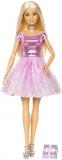 Papusa La multi ani! Barbie