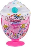 Papusa surpriza Unicornul Curcubeu Shake cu surprize Rainbocorns