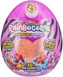 Papusa surpriza Unicornul Curcubeu 3 Rainbocorns